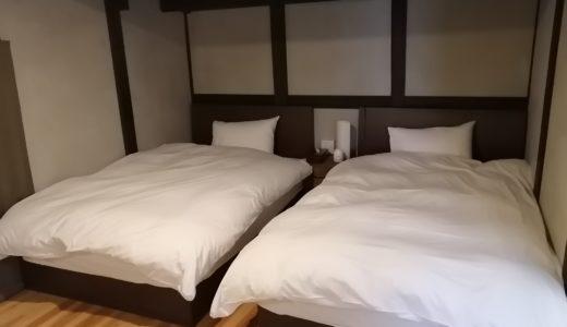 子ども部屋に置く子どものベッドをどんなものにするか思案中