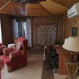 初めての海外生活&一人暮らし!エジプトのルクソールで暮らした家を少しご紹介